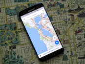 google-maps-android-100664872-orig